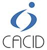 CACID